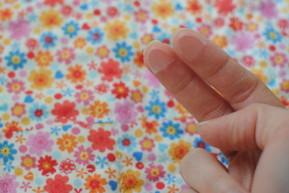 thimble-it-fingers