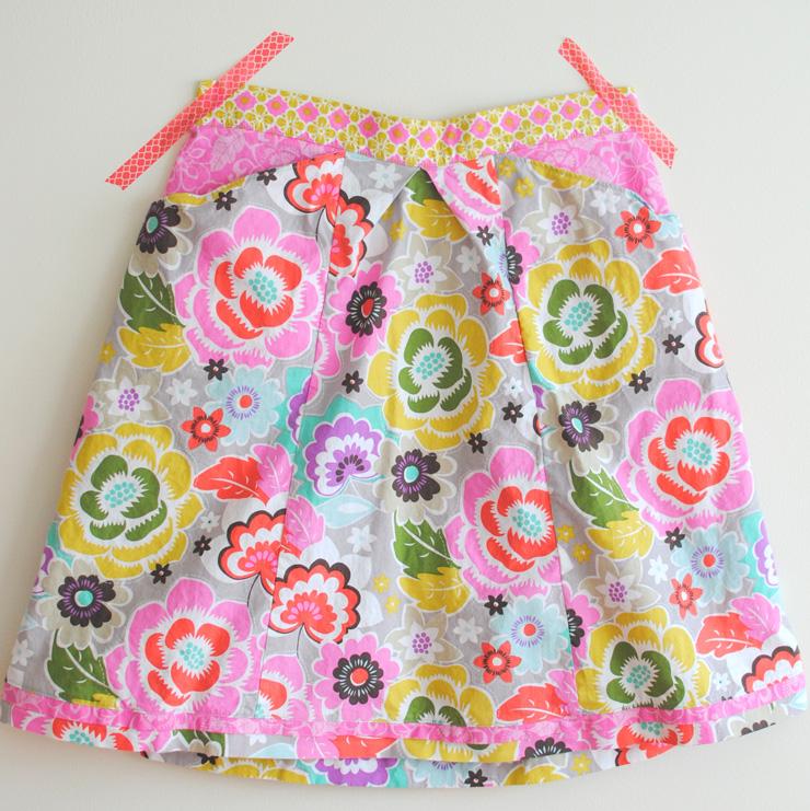 Alder-Skirt-1