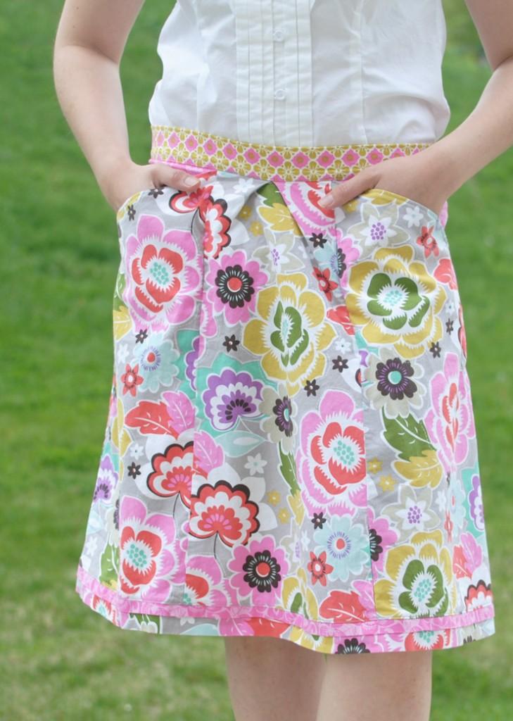 Alder-Skirt-4