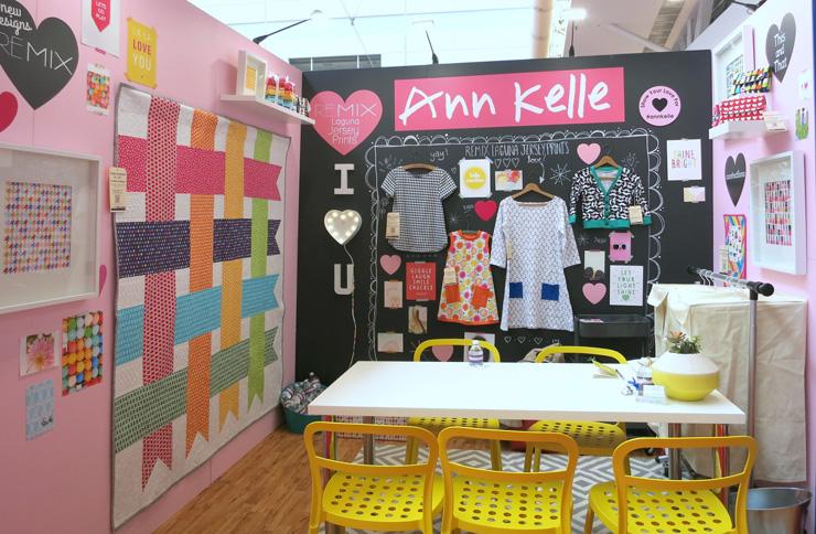 Ann-Kelle