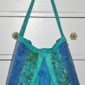 Jane-bag-Malam-Batiks