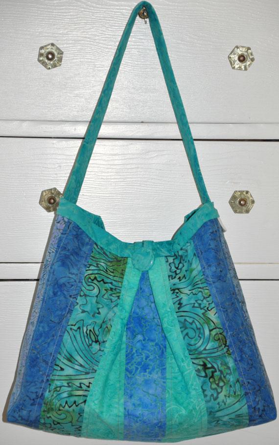 Jane-bag-Malam-Batiks