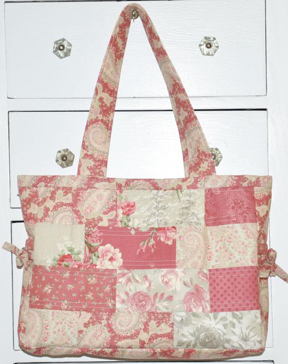 Louisa-Bag-Faded-Splendor-