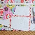 Pattern-Cutting-on-Fabric