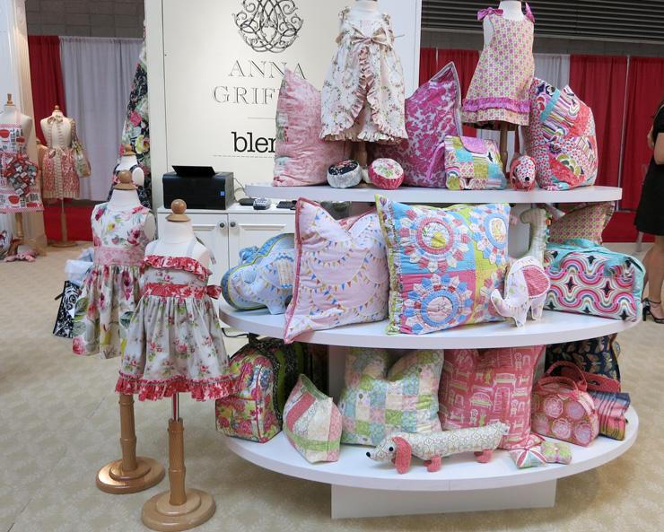 blend-fabrics-spring-market-2014