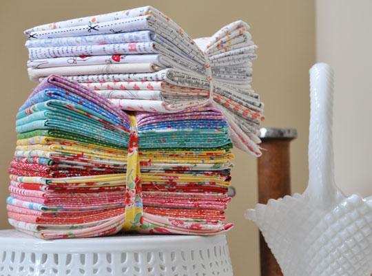 fabric-bundles