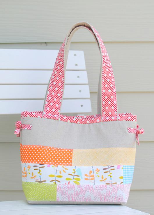 Felicity-bag-1