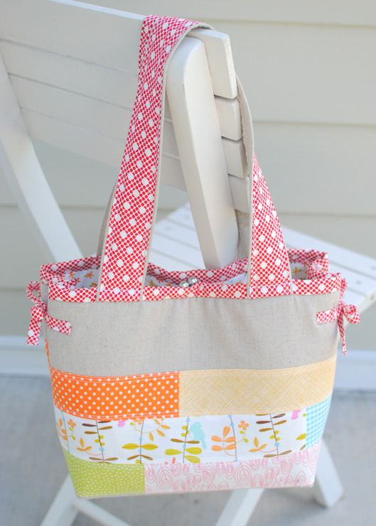 Felicity-bag-3