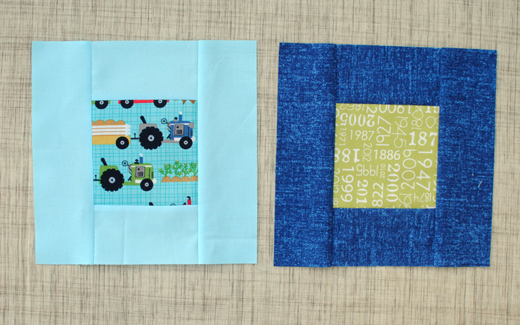 Memory-Quilt-Blocks-Boy