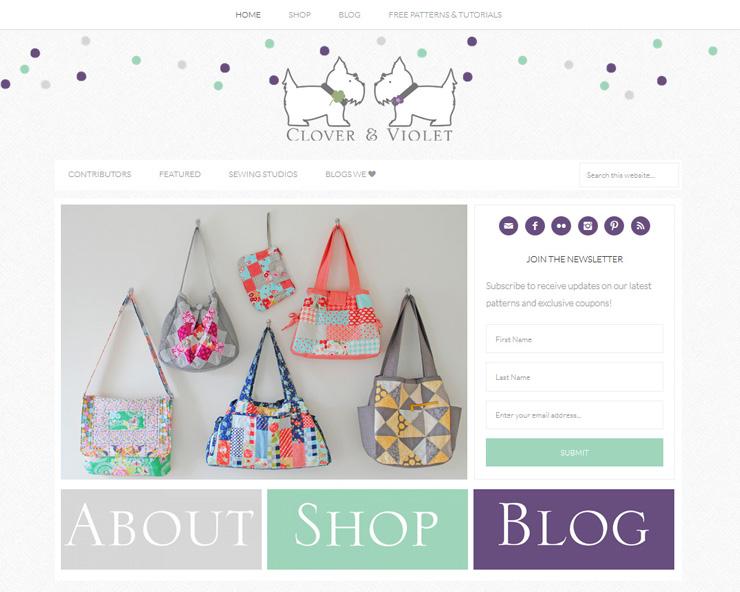Clover-And-Violet-Blog