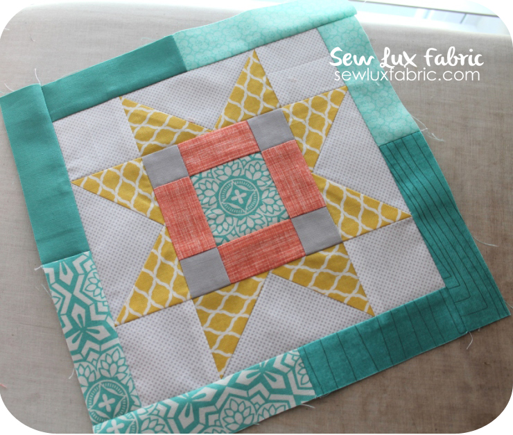SBMiniMedallion-Border1-TealDone