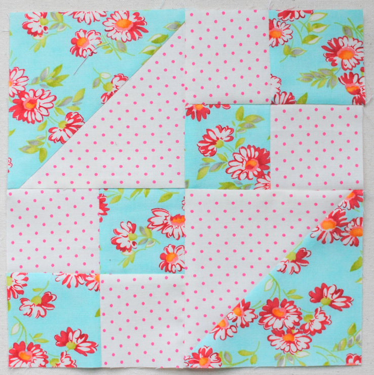 Simple-Scrappy-Sampler-Block-1