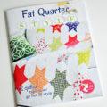 Fat-Quarter-Style