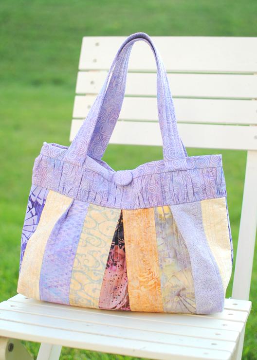 anne-handbag-small