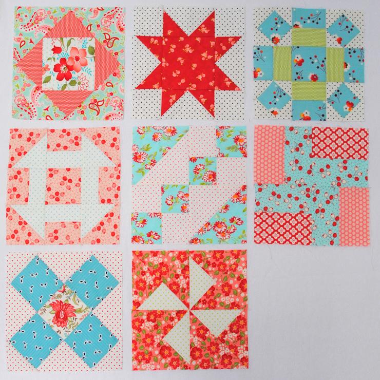sampler-8-blocks