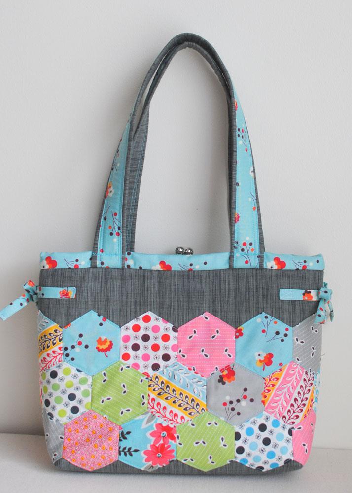 Felicity-bag-4