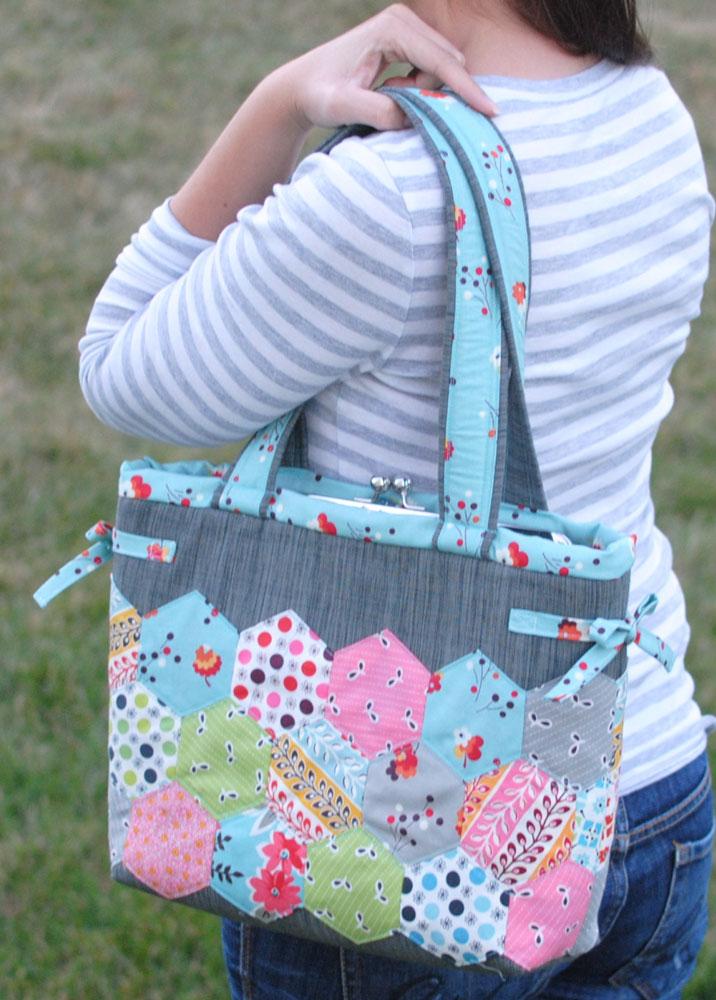 Felicity-bag-5