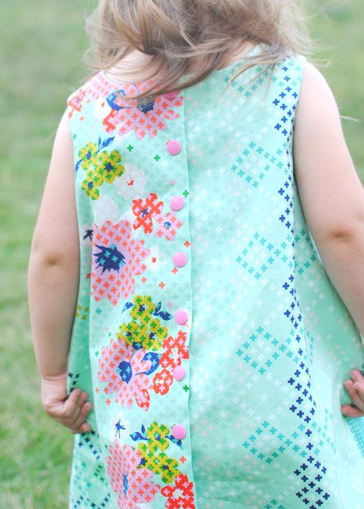 Little-Pearl-Dress-Back