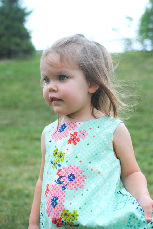 Little-Pearl-Dress-Front