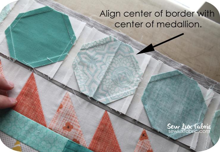 SBMedallion-3-CenterBorder