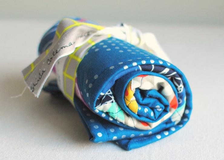 mini-quilt-2