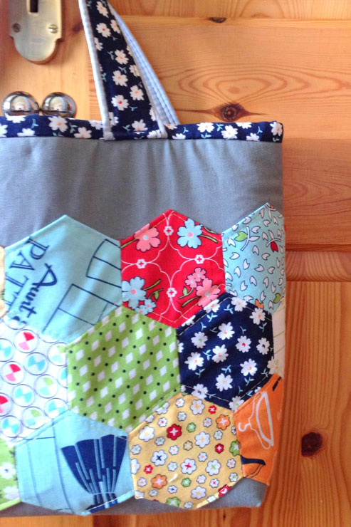 Felicity-Bag-Fluffy-Sheep-Quilting-1