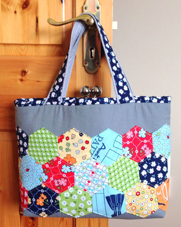 Felicity-Bag-Fluffy-Sheep-Quilting-2
