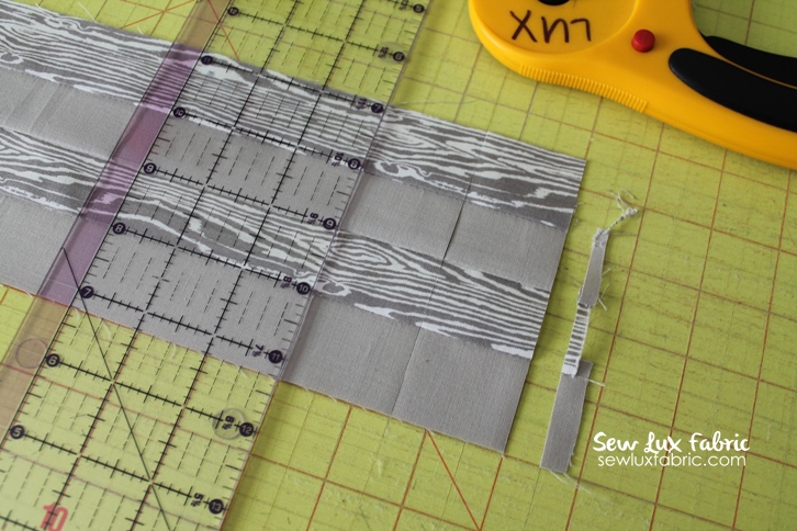 MiniMedallion-Strips
