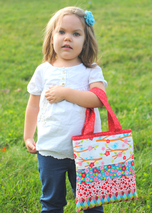 Ruffle-Girl-Tote-Bag-Back