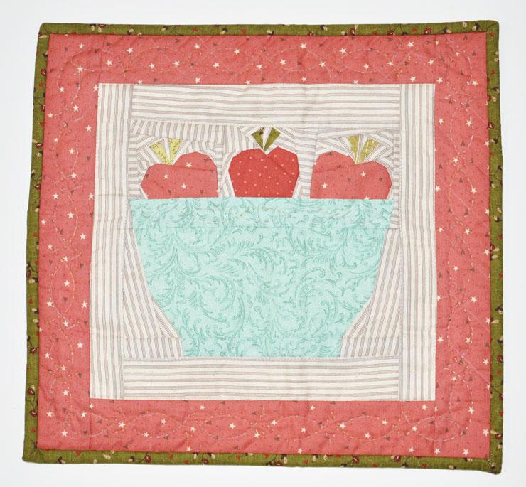 strawberry-swap