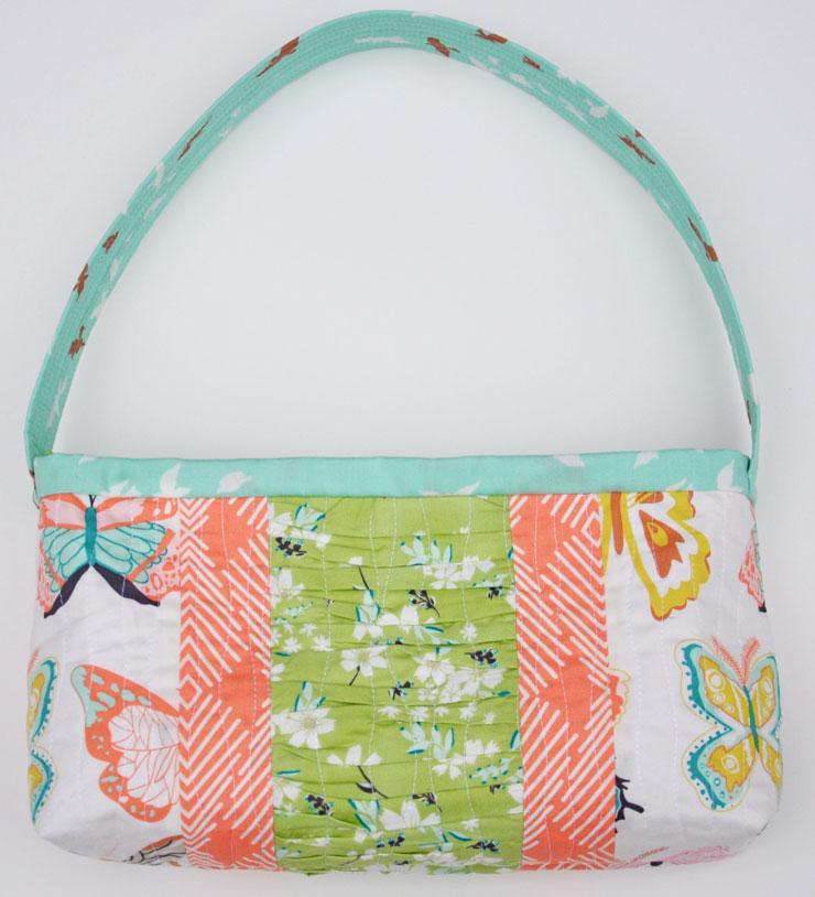 Ava-purse-Bonnie-Christine-Winged