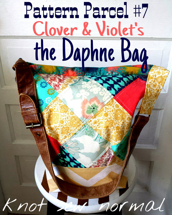 Daphne-Bag-Knot-Sew-Normal