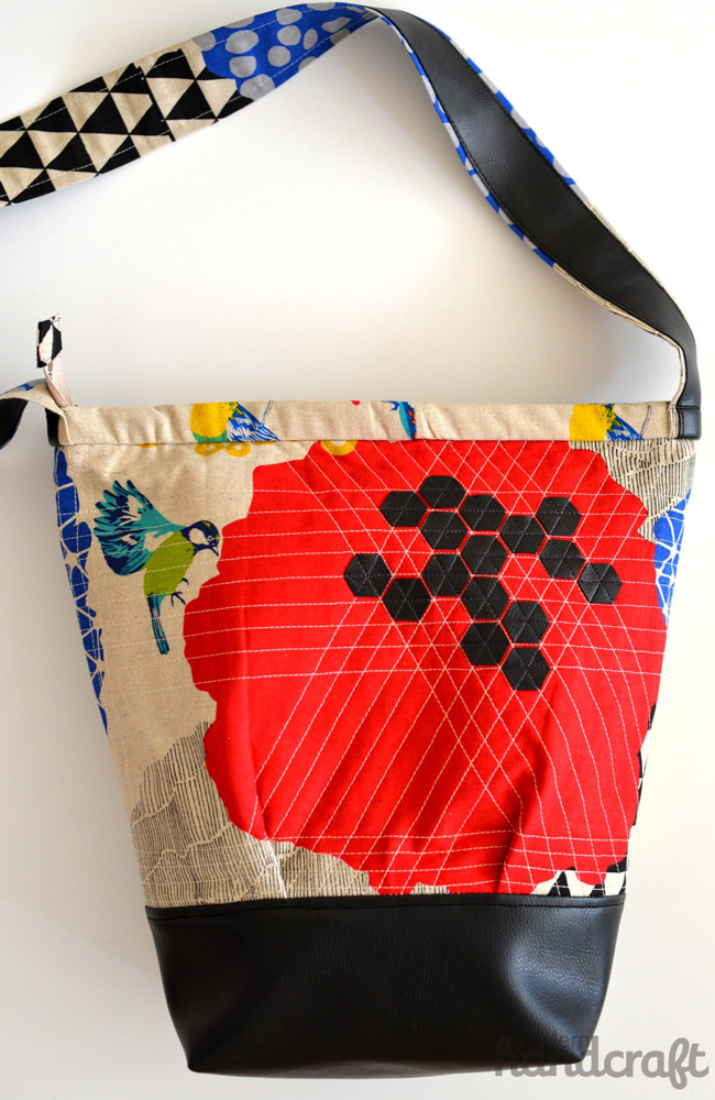 Daphne-bag-Modern-Handcraft