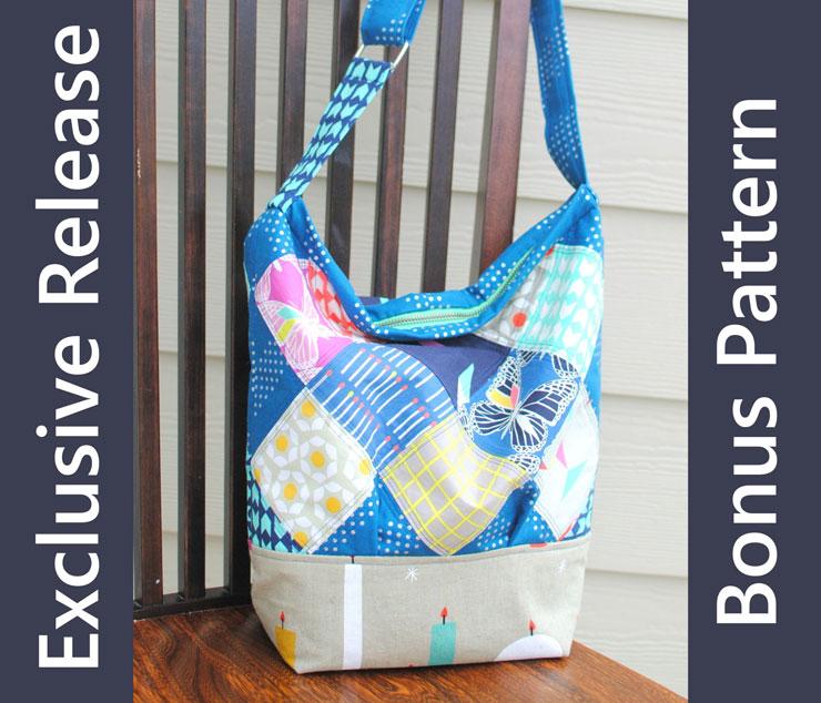 Daphne-bag-bonus-pattern