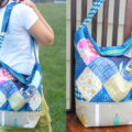 Daphne-bag-collage