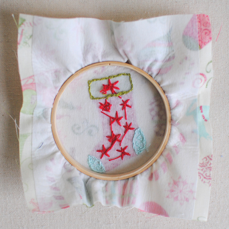 Embroidered-Hoop-Ornament-2
