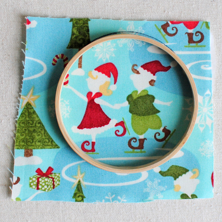 Embroidered-Hoop-Ornament-5