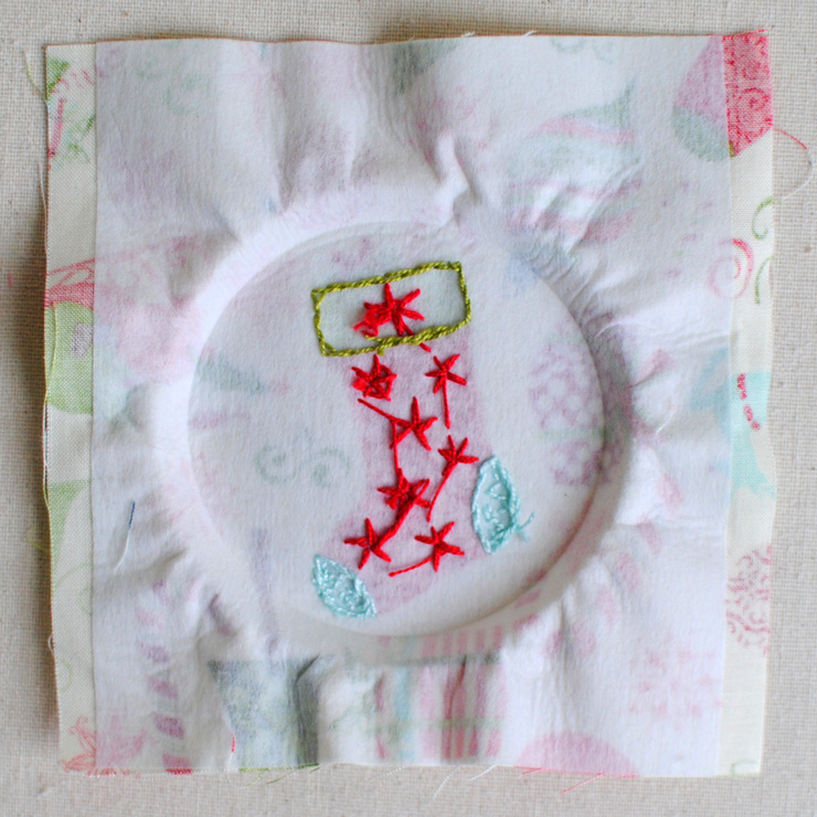 Embroidered-Hoop-Ornament-7