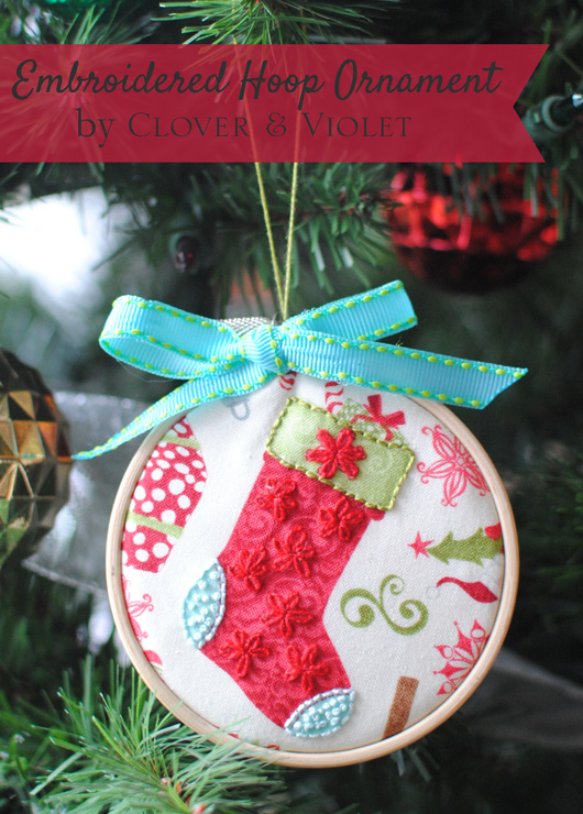 Embroidered-Hoop-Ornament