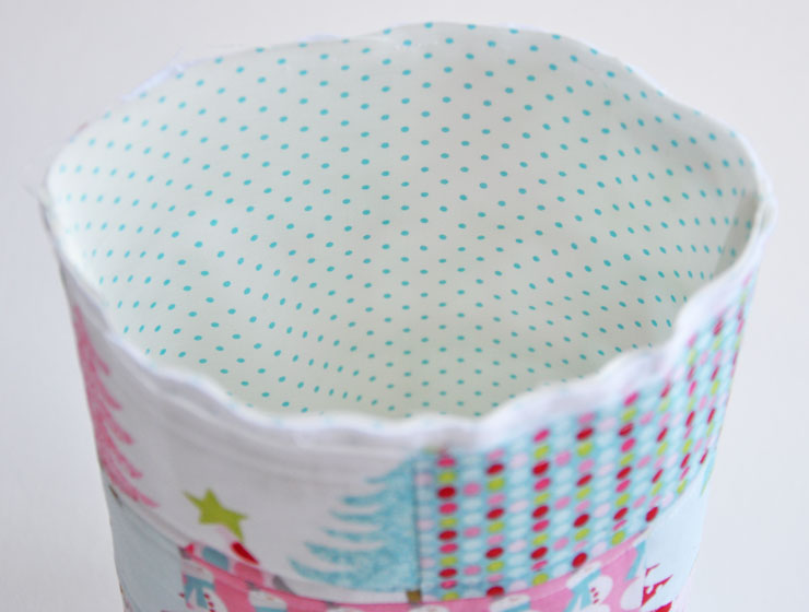 Gift-bag-11