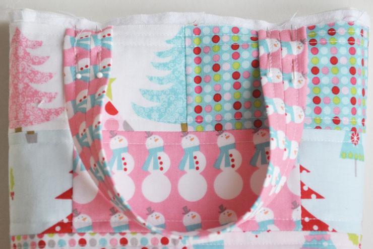 Gift-bag-14