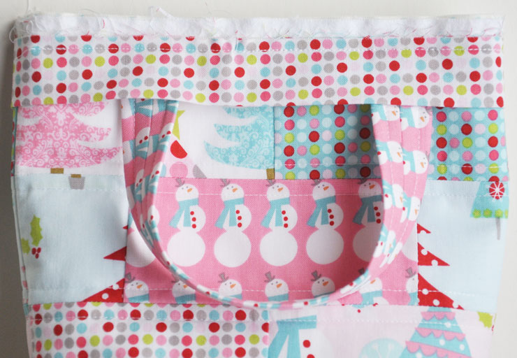 Gift-bag-15