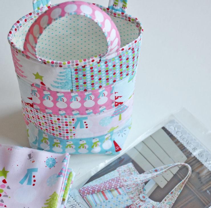 Gift-bag-17