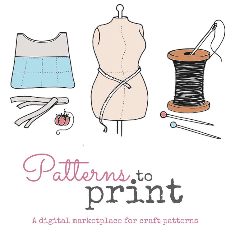 Patterns-to-Print-Logo-1