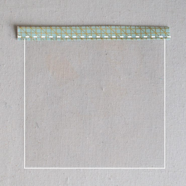 vinyl-first-aid-pouch-2