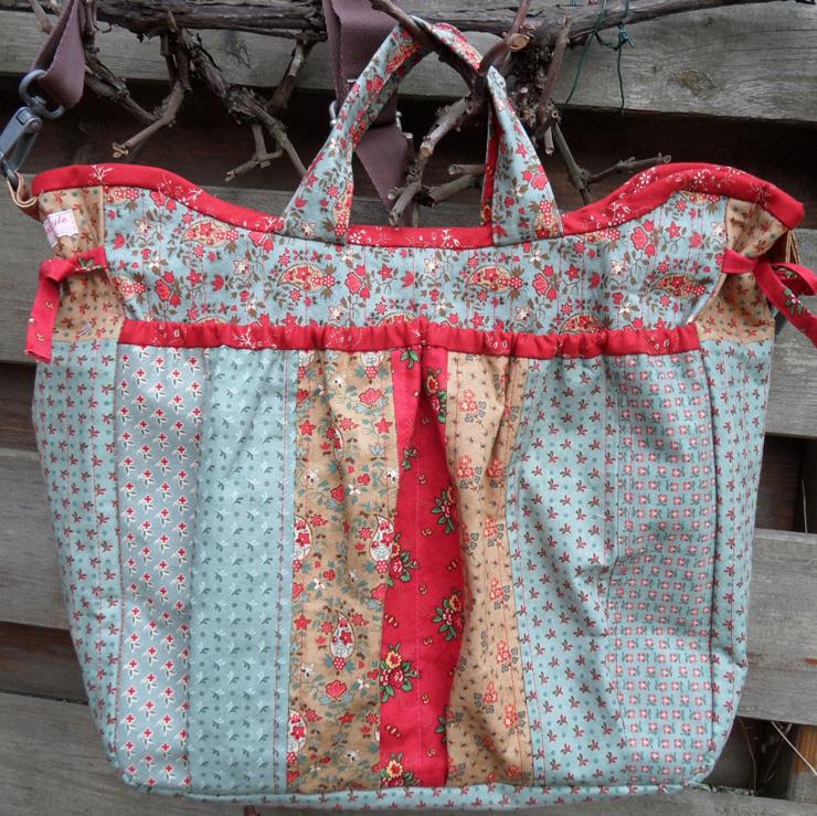 Cecelia-bag-by-Jantine