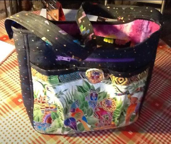 Cecelia-bag-by-Kathy1