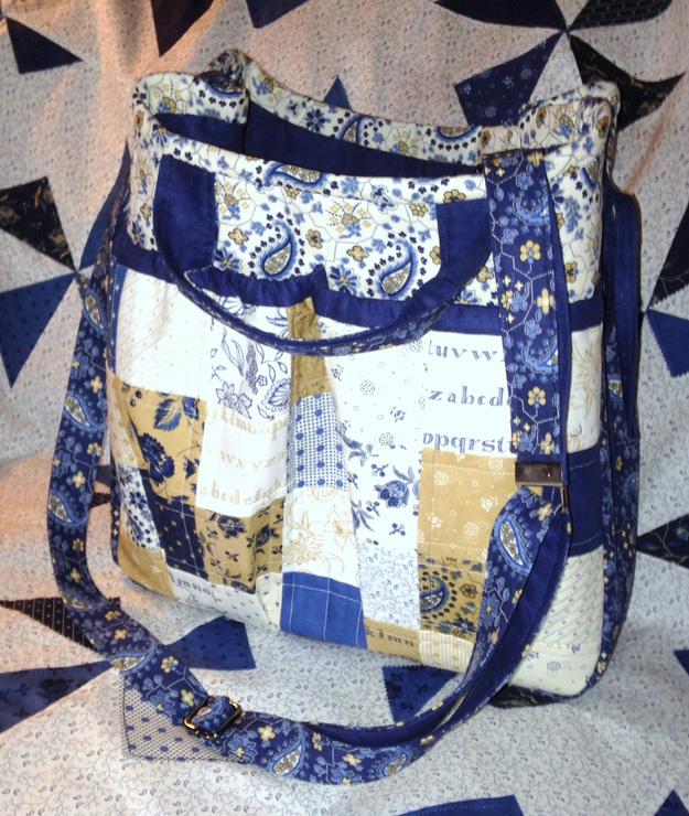 Cecelia-bag-by-Patti