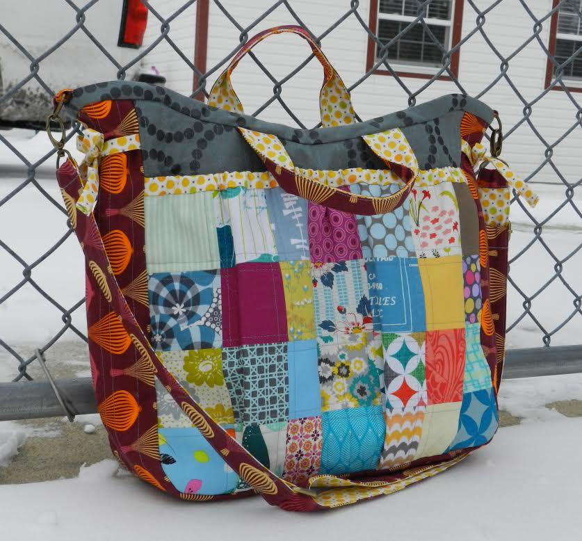 Cecelia-bag-by-Sally-2