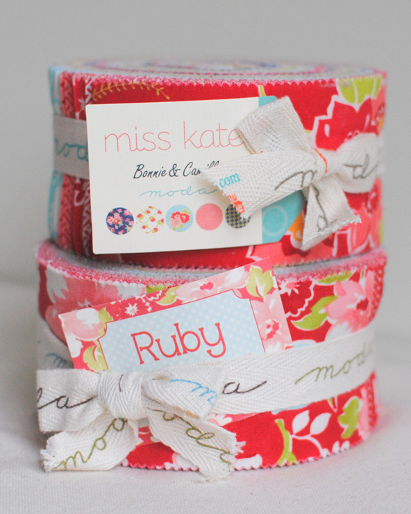 Ruby-and-Miss-Kate-Jelly-Rolls